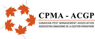 QPM is a member of CPMA