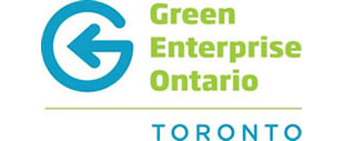 We are member of Green Enterprise Toronto - a local network of Business Alliance for Local Living Economies.We are member of Green Enterprise Toronto - a local network of Business Alliance for Local Living Economies.