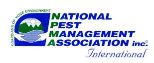 QPM is a member of NPMA