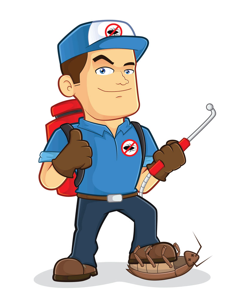 Experienced Bed Bugs Exterminators Amp Pest Control