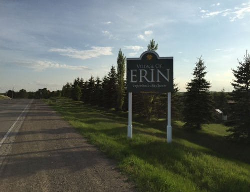 Town of Erin – Wellington County – Pest Control, Extermination and Fumigation Services
