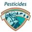logo_pest_exterminator_shield-Pesticides
