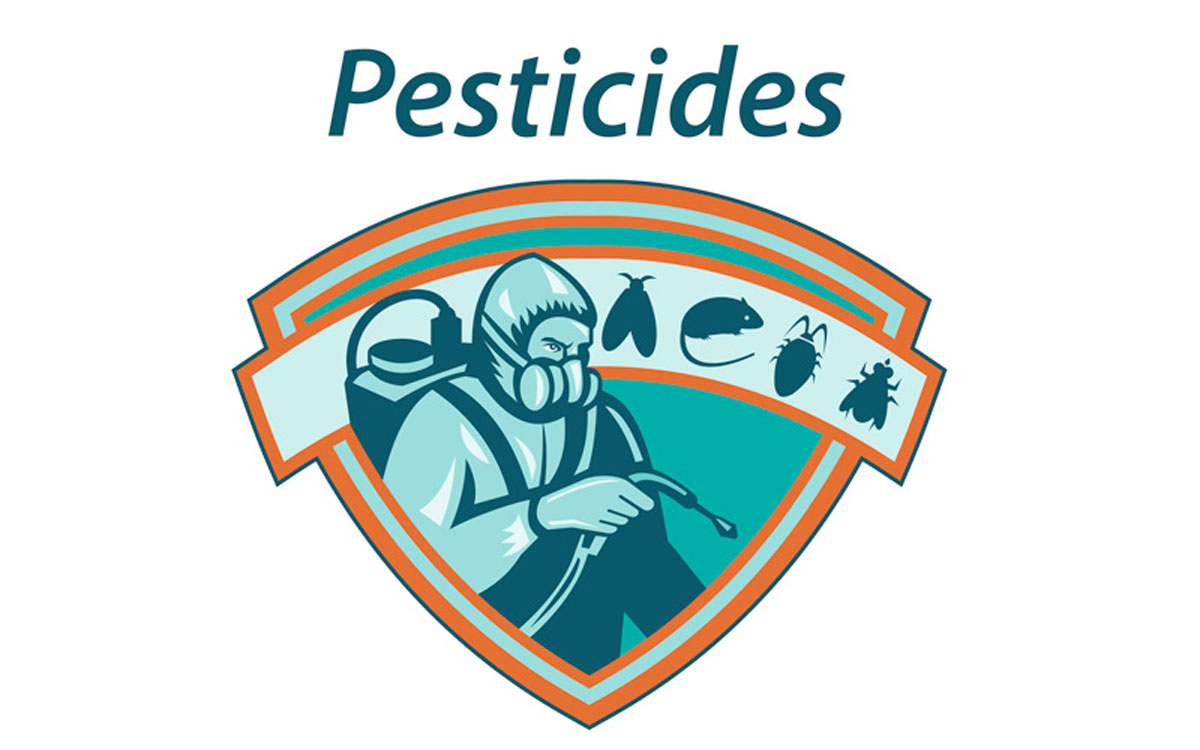 Pesticides - Labels and MSDS | Pest Control of Bed Bugs ...