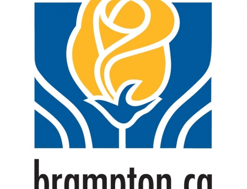 City of Brampton – Region of Peel – Pest Control, Extermination and Fumigation Services