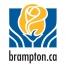 BRAMPTON-city-logo