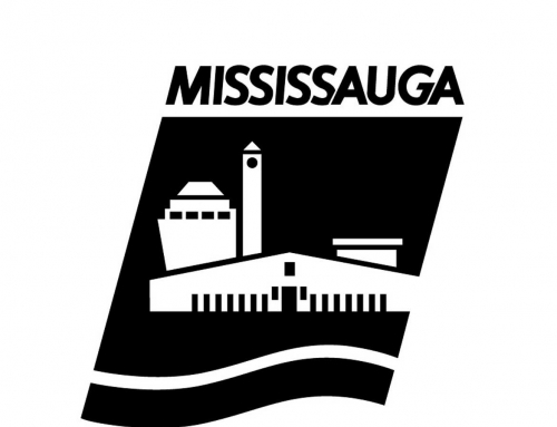 City of Mississauga – Region of Peel – Pest Control, Extermination and Fumigation Services