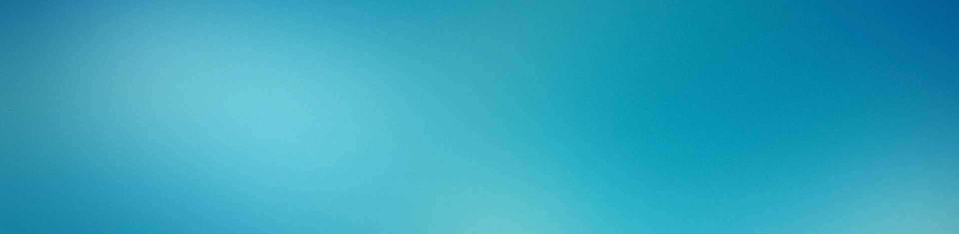 Blue-Background-1920×470