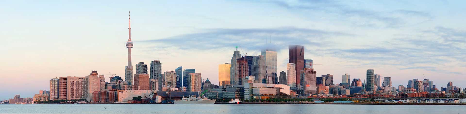 Toronto-Background-1920x470px
