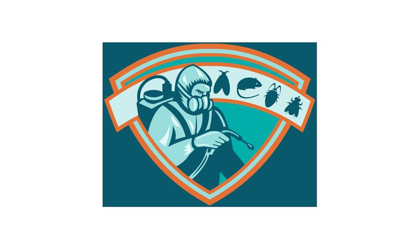 logo_pest_exterminator_500px-high