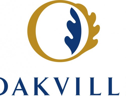 Town of Oakville – Region of Halton – Pest Control, Extermination and Fumigation Services