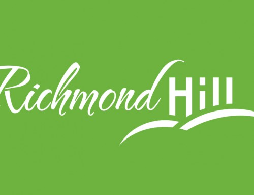 City of Richmond Hill – Region of York – Pest Control, Extermination and Fumigation Services