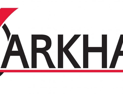 City of Markham – Region of York – Pest Control, Extermination and Fumigation Services